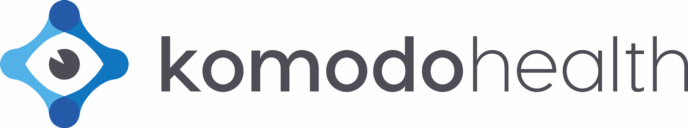 Komodo-Health