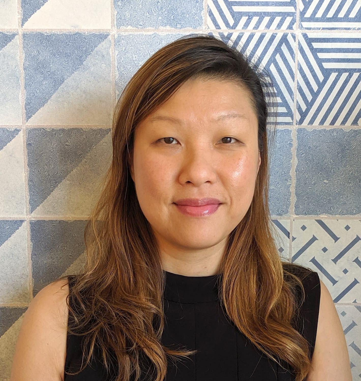 Jasmin Phua