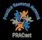 pracnet-logo