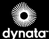 dynata-logo