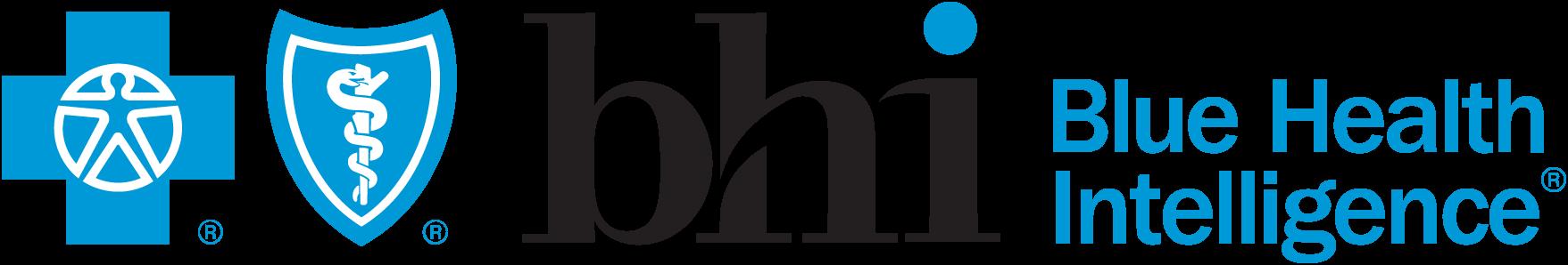 bhi-logo-horizontal