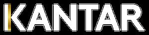 Kantar-Logo-Small-Use-White