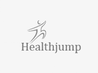 feature_healthjump-bw