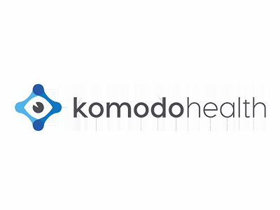feature_komodo