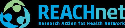 reachnet-logo