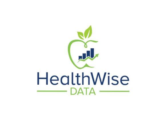 healthwise_data_logo