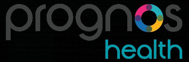 Prognos-Health-master-logo-RGB-640x213