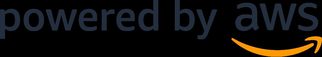 PB_AWS_logo_RGB.61d334f1a1a427ea597afa54be359ca5a5aaad5f