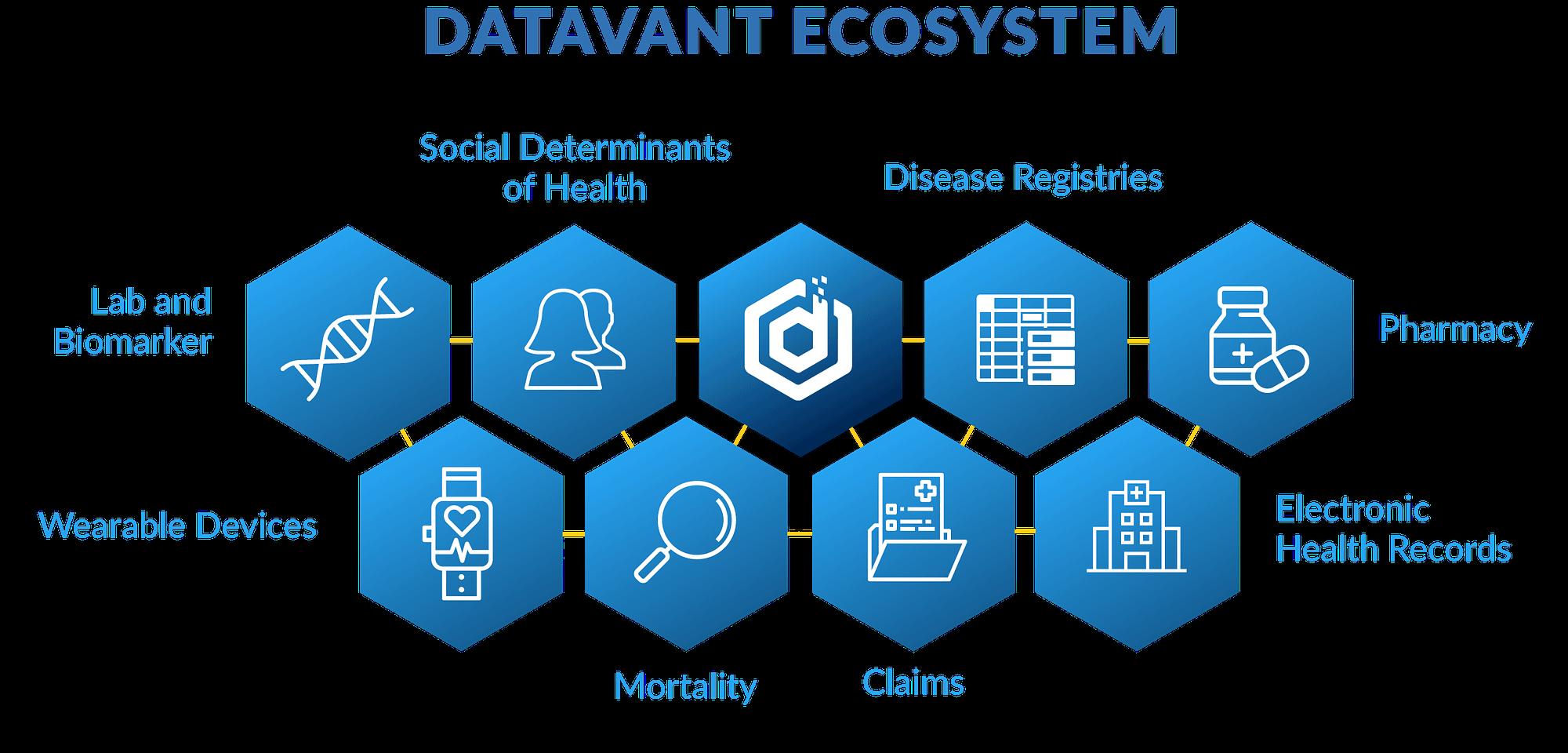 datavant_ecosystem