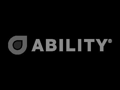 feature_ability-bw-sans