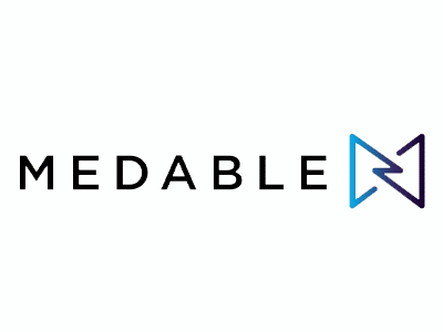 feature_medable