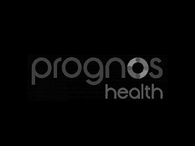 feature_progno
