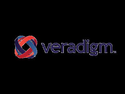 feature_veradigm