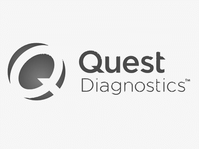quest-bw