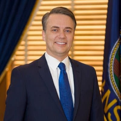 jeff-colyer