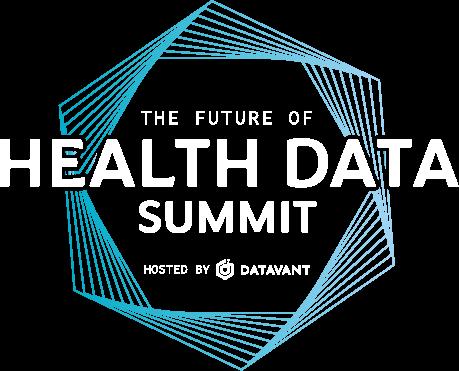 health-data-summit-logo