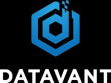 datavant-logo-stacked-sharp